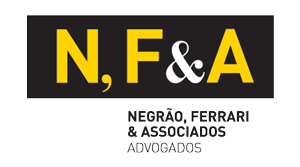 LOGO-NFA-LARES-2017
