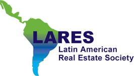 LARES: Latin American Real Estate Society