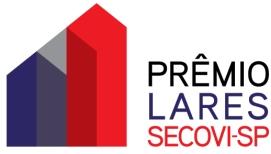 Logo_PremioLARES_Secovi_pq