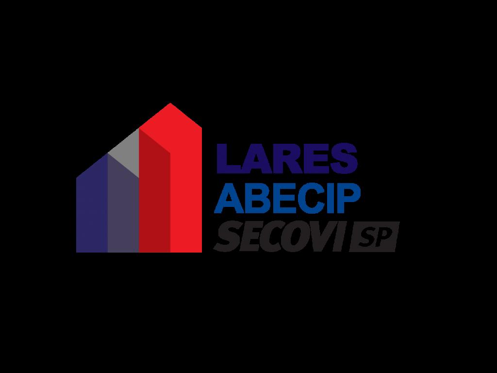 SEC_logo_novos-lares_V2_aplicacoes_Colorido