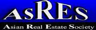 asres-logo